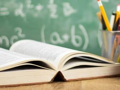 Eğitim Sistemimiz ve Sınavlar